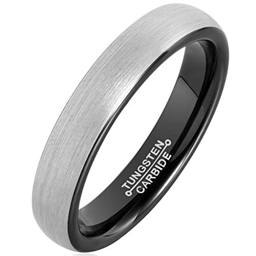 gnzoe-tungstene-bague-pour-hommes-mariage-commitment-band-brosse-noir-4mm-taille-565