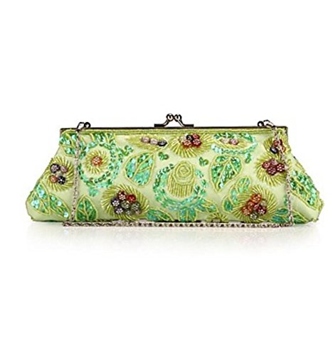 jhs-women-poly-urethane-acrylic-event-party-wedding-evening-bag-light-green