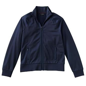 apt 9 men 39 s raglan sleeve tricot track jacket xxl total
