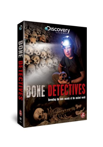 discovery-channel-bone-detectives-4-disc-dvd-import-anglais