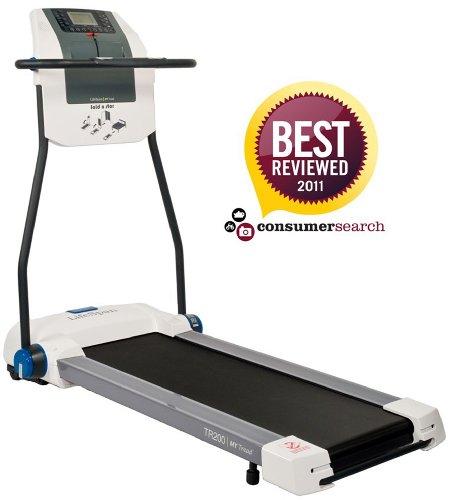 online buy canada treadmills