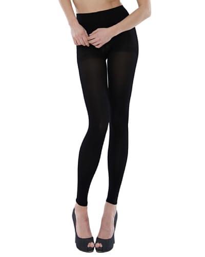 My Shapes Leggings Pushup 70D