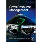 img - for [ Crew Resource Management ] By Kanki, Barbara G ( Author ) [ 2010 ) [ Paperback ] book / textbook / text book