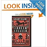 The Dream Stealer (0060240318) by Maguire, Gregory