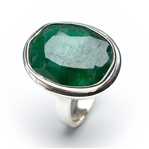stargems-tm-smeraldo-naturale-in-argento-sterling-925-anello-us-dimensioni-675