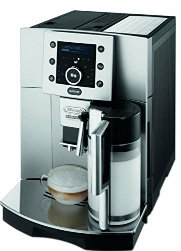 delonghi-one-touch-esam-5500-kaffee-vollautomat-17-liter-15-bar-milchbehalter-pronto-cappuccion-funk