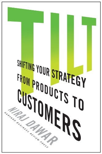 tilt-shifting-your-strategy-from-products-to-customers