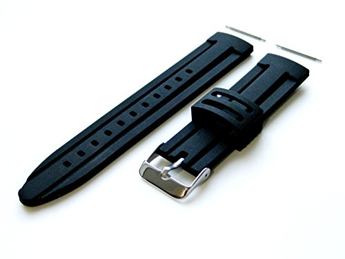 20mm-gummi-moderner-ersatzband-armband-mit-pins-stifte-und-edelstahl-wolbung-fur-luxus-sport-und-bei