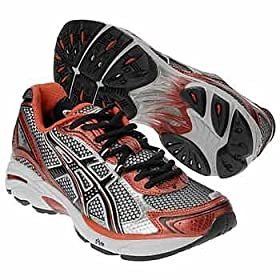 shoes  ASICS GT 2130 Cushion Running Shoe Mens e2bfb49598