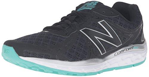 new-balance-womens-720v3-running-shoe-black-aquarius-8-d-us