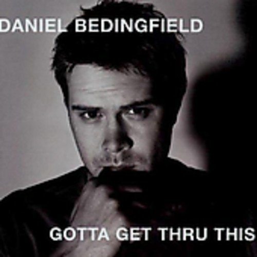 Daniel Bedingfield - The Best Dance Album... Ever 2002 - Zortam Music