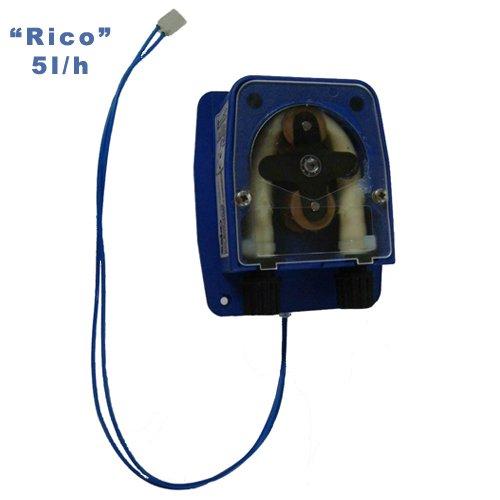 pumpe-complete-fur-pool-basic-ph-oder-redox-akkumulator-5-l-h