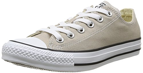converse-chck-taylor-all-star-ox-baskets-pour-femme-beige-425