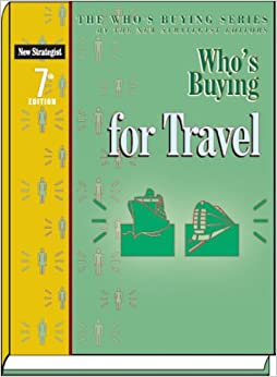 What are the main roles of marketing in travel and tourism?