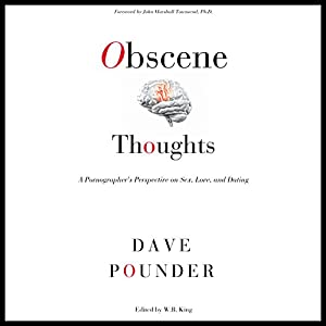 Obscene Thoughts | Livre audio