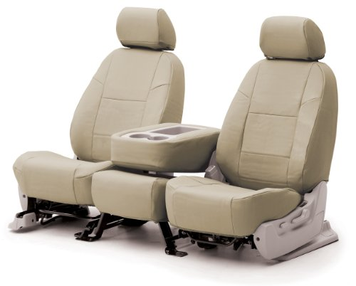 Save coverking custom fit front 50 50 bucket seat for Mercedes benz original seat covers