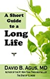A Short Guide to a Long Life (Thorndike
