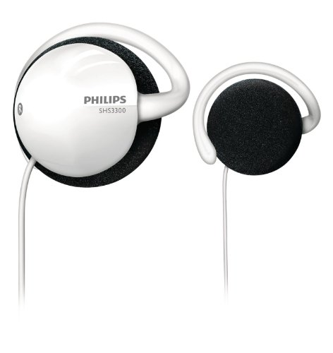 Philips SHE 3300 Mini / leggere