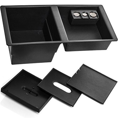 center-console-insert-organizer-tray-22817343-for-14-17-chevy-silverado-tahoe-suburban-gmc-sierra-yu
