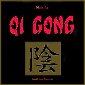 Musik f�r Qi Gong