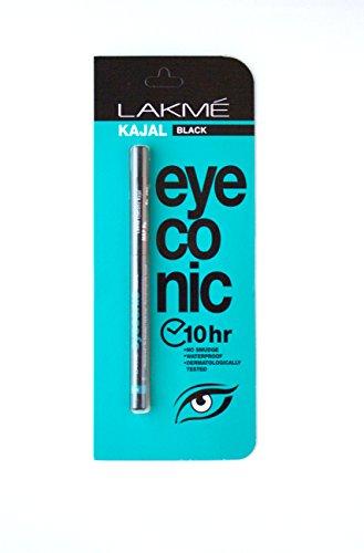 lakme-kajal-black-eyeconic-no-smudge-waterproof-long-lasting-stay-10-hours