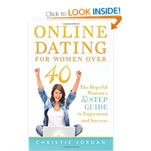 over 40 dating success stories