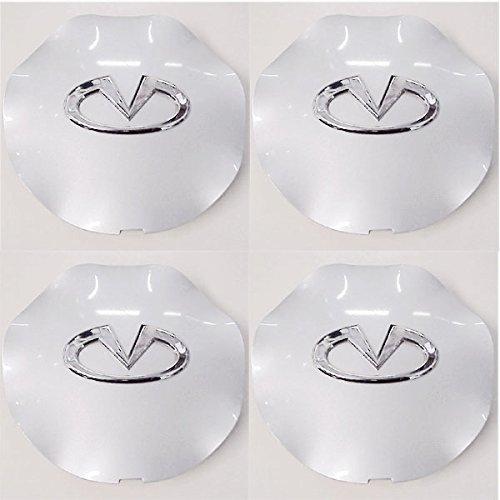 4pcs-set-2004-2008-infiniti-fx-35-45-fx35-fx45-20-wheel-hub-center-caps-set