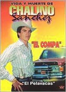 Amazon.com: Vida y Muerte de Chalino Sanchez: Chalino Sanchez, Various