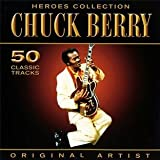 The Heroes Collection Chuck Berry