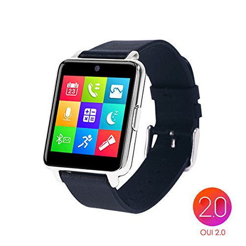 oumaxtmbluetooth-smart-watch-s6-plus-for-iphone-6-6-plus-6s-and-samsung-s6-note-5-full-function-supp