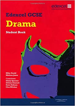 gcse edexcel drama coursework Edexcel gcse drama student book designed to be easy to use in group or independent work throughout the course edexcel gcse history b schools.