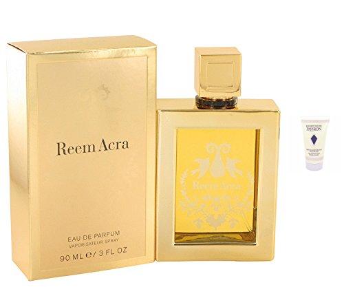 reem-acra-perfume-for-women-3-oz-eau-de-parfum-spray-a-free-17-oz-body-wash