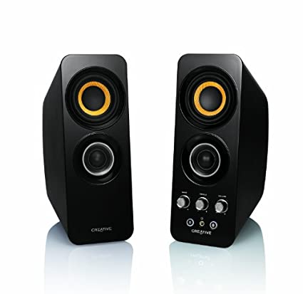 Creative-T30-2-Channel-Bluetooth-Speakers