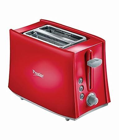 prestige pop up toaster pptpkr