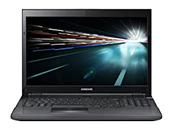 Samsung Series 7 Gamer NP700G7C-S01US 17.3-Inch Laptop