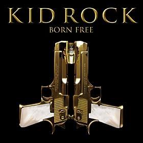 Born Free (single)