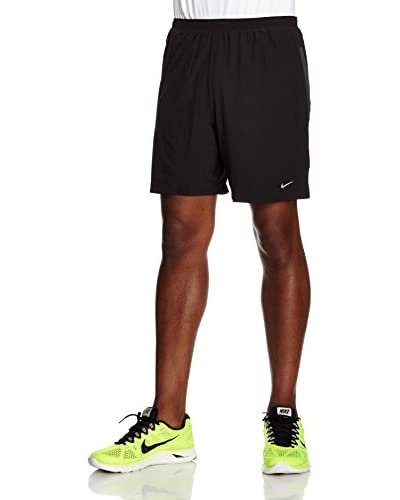 Nike Short 7″ Sw 2-In-1 Negro