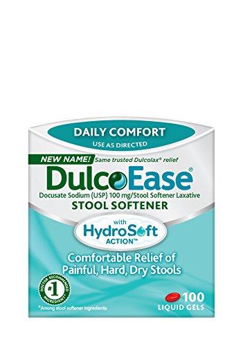 dulcoease-stool-softener-liquid-gels-100-count