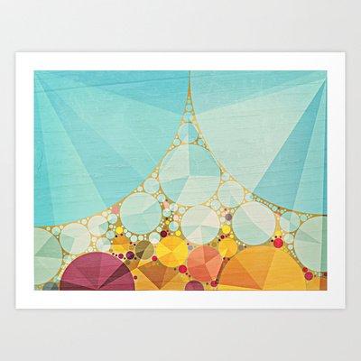 Circus Tent Art front-1061864