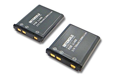 intensilo-2x-li-ion-batterie-700mah-37v-pour-camera-general-electric-ge-e1486tw-j1050-j1250-j1455-co