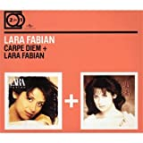 echange, troc Lara Fabian - Carpe Diem - Lara Fabian