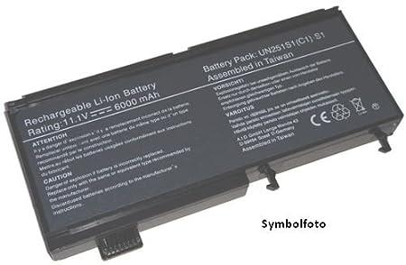 Original bloc secteur d'origine pour tablette hP eNVY x2 g000EG avec 11-20, 15 w v/1.33A