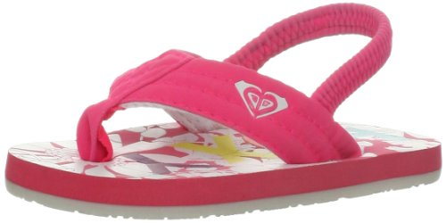 Roxy TW Low Tide Toddler