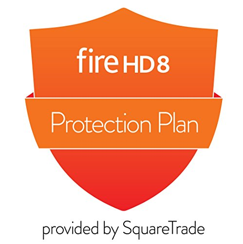 1-year-protection-plan-plus-accident-protection-for-fire-hd-8-6th-generation-2016-release