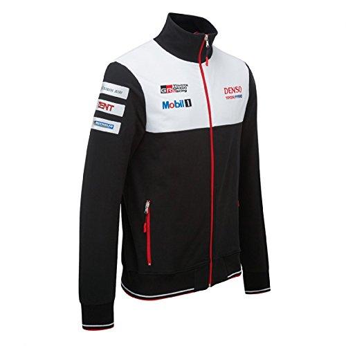 toyota-gazoo-racing-team-sweatshirt-s