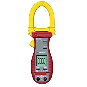 Amprobe ACD-6 PRO Digital Clamp Meter 600V AC/DC at Sears.com