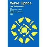 Wave Optics
