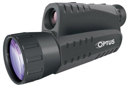 optus-9677300-digital-nachtsichtgerat-5-fach-vergrosserung-50mm-objektiv-schwarz