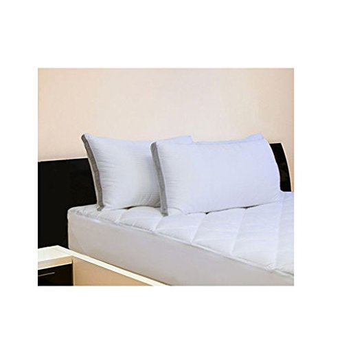 "Hotel Luxury Reserve Collection Bed Pillow – Jumbo (2pack) ""Brand New"""