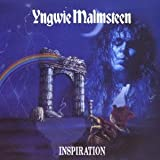 Inspiration by Malmsteen, Yngwie [Music CD]